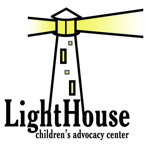 Lighthouse CAC